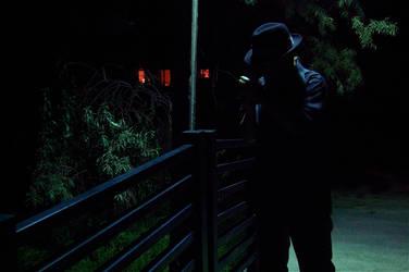 Noir 3 by Jkins
