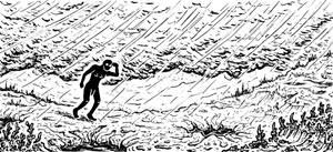BleakWarrior Page 31 - In the beginning by DavidStaege
