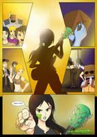 DS season 2 pg 14 by DotWork-Studio