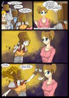 DS season 2 pg 15 by DotWork-Studio