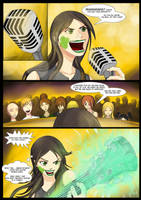 DS season 2 pg 16 by DotWork-Studio