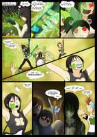 DS season 2 pg 18 by DotWork-Studio