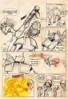 Dark Shades pg 19 by DotWork-Studio