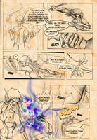 Dark Shades pg 20 by DotWork-Studio