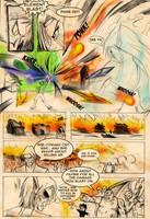 Dark Shades pg 21 by DotWork-Studio