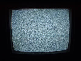 Television by rebel86