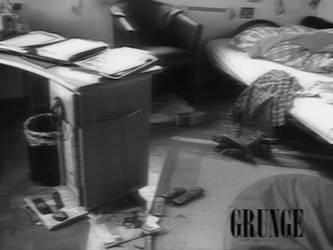 GRUNGE by grungegarden