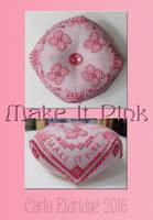 Make It Pink by Mattsma