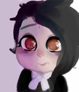 Kanashi-Black's Profile Picture