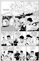 FHL 1 PAGE 9 by pfab