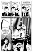 FHL TEASER PAGE 1 by pfab