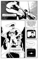 TEASER PAGE 4 by pfab