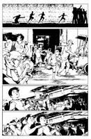FHL CRASHES SKYWORLD 2 by pfab
