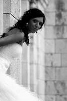 Bride IV by loffy