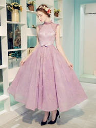 Beautiful Dress by ShoespieReviews