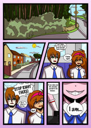 P5MT Chapter 1 Page 7 by Project-5-More-Times