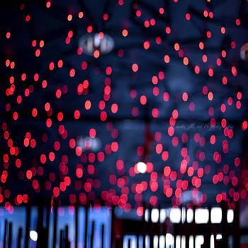 ..: rain of light :.. by Moth-called-Marigold
