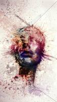 Sleep is Dead Remix by Virus69