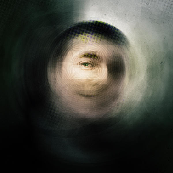Virus69's Profile Picture