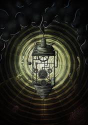 Steam Machine by Virus69
