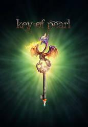 Key of Pearl by Virus69