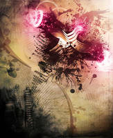 Arise by Virus69