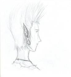 Rednach by Roku-san