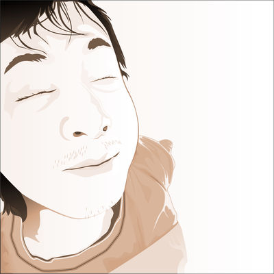 canesta's Profile Picture