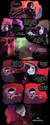 Fallen Flowers: Chapter 2 - Page 30 by Tara-bleArt