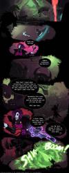 Fallen Flowers: Chapter 2 - Page 31 by Tara-bleArt