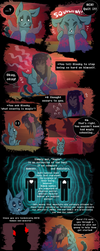 Fallen Flowers: Chapter 2 - Page 35 by Tara-bleArt