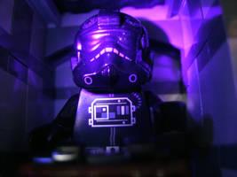 Tie-pilot by starwars98