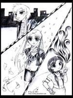 Sketch8. Group by chikyu