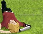 Ed : Leisure by Iza-nagi