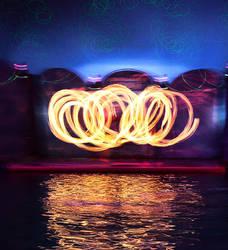Fire by ElenaBazu