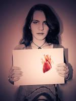Anatomy (Part III). by Arigulla