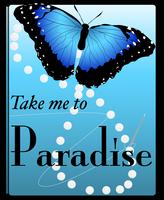 Paradise by JessiKitty133