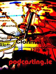 www.podcasting.ie by ktconway