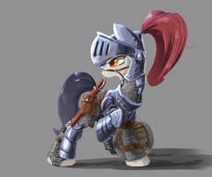 Armor by L8Lhh8086