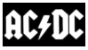 ACDC Stamp by Chukkz