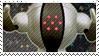 Stamp- Registeel by FireFlea-San