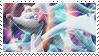 Primarina Stamp by FireFlea-San