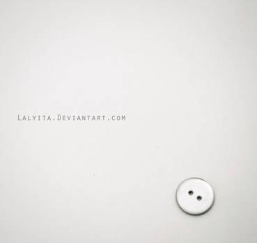Posteriori by lalyita