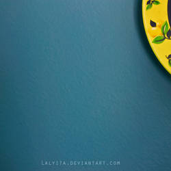 -Yellow- by lalyita