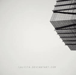 I: 25 by lalyita