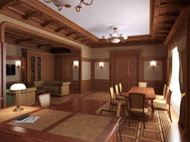 Private room N3. Cam 3 by i-t-h-i-l