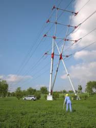 Power line var 1 cam 1 by i-t-h-i-l