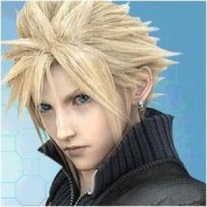 ManaAdvent's Profile Picture