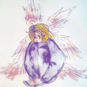 VIISeraphin's Profile Picture