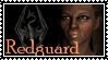 Skyrim Redguard Stamp by Indiliel